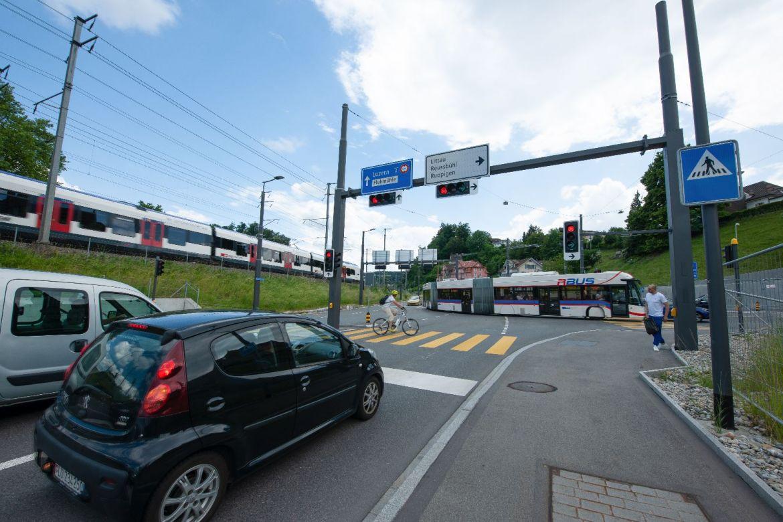LuzernNord_Bus_Bahn_MIV_Sommer